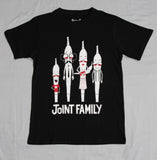 Joint Family - T-Shirt Unisex Size