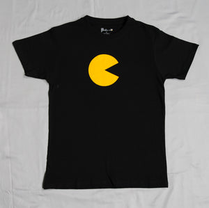 Pac Man - T-Shirt for Men