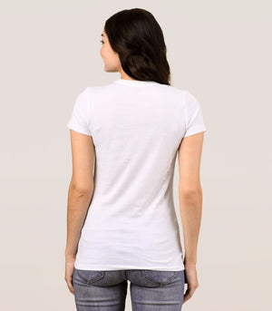 AF - T-Shirt for Women
