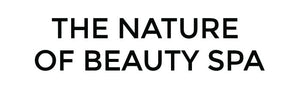 The Nature of Beauty Spa