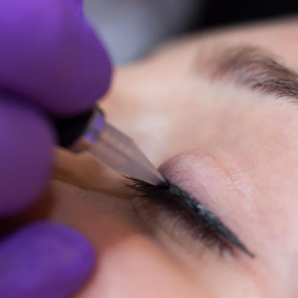 permanent makeup tattoo eyeliner the nature of beauty minneapolis