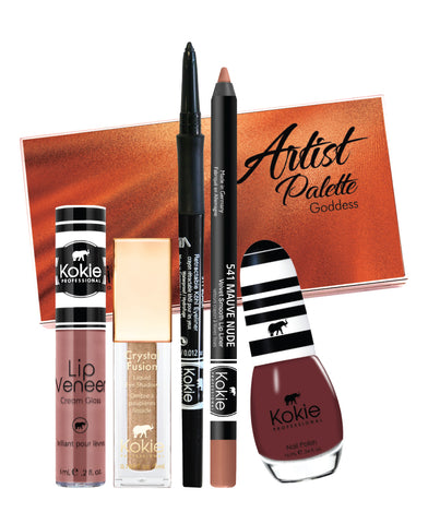 FALL BEAUTY BUNDLE