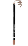 WATERPROOF VELVET SMOOTH EYELINER PENCIL
