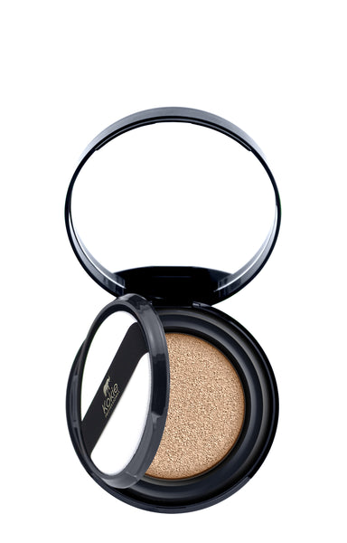 CUSHION FOUNDATION COMPACT