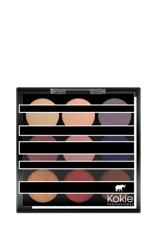 Cover Eyeshadow