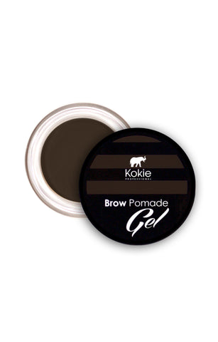 BROW POMADE GEL