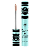 KISSABLE LIP PRIMER