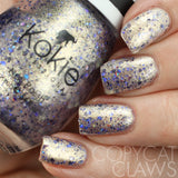 kokie-cosmetics-crown-jewel-swatch