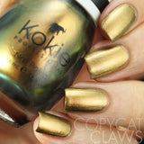 kokie-cosmetics-euphoria-swatch