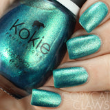 kokie-cosmetics-oceania-swatch