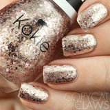 kokie-cosmetics-sparkler-send-off-swatch