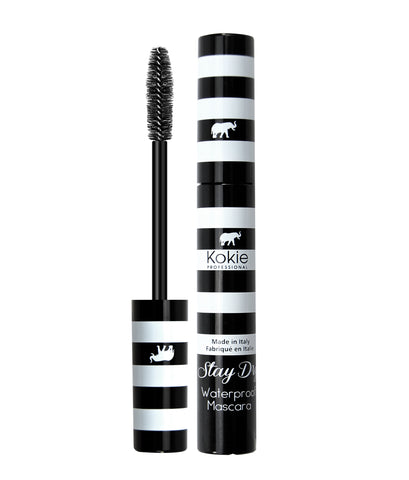 STAY DRY MASCARA