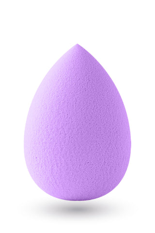 COVER + CONCEAL BEAUTY SPONGE