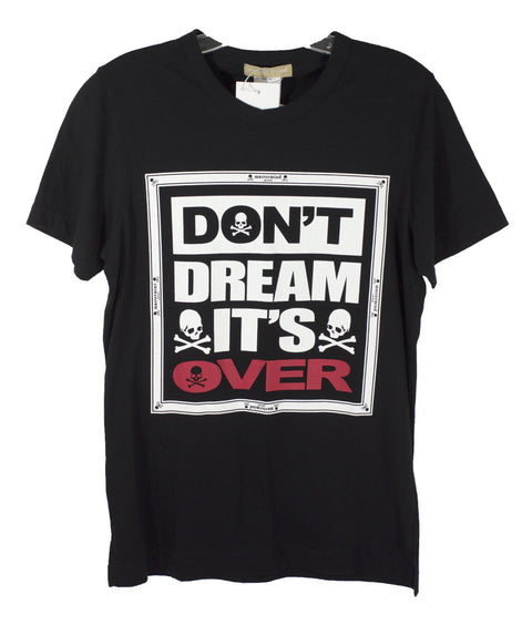 Mastermind Japan Don't Dream its over T-Shirt