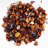 South Pacific Fruit Tisane