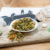 Rejuvenation Herbal Tea Blend