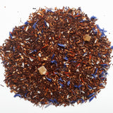 Tropical Rooibos Tea