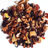 Wild Mango Fruit Tisane