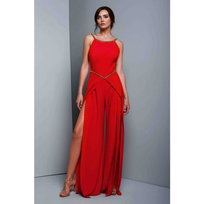 BESIDE COUTURE BC1322 - FOSTANI