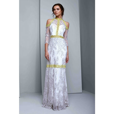 BESIDE COUTURE BC1342 - FOSTANI