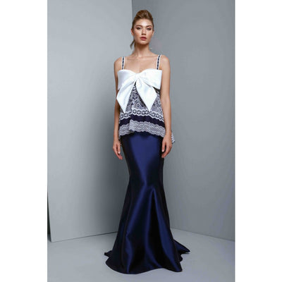BESIDE COUTURE BC1345 - FOSTANI