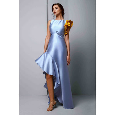 BESIDE COUTURE BC1355 - FOSTANI