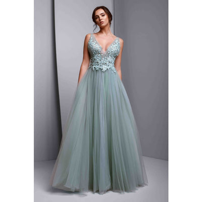 BESIDE COUTURE BC1356 - FOSTANI