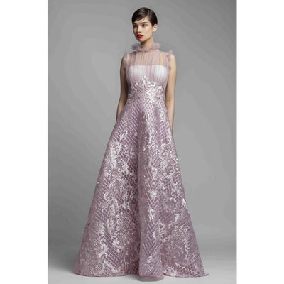 BESIDE COUTURE BC1403 - FOSTANI