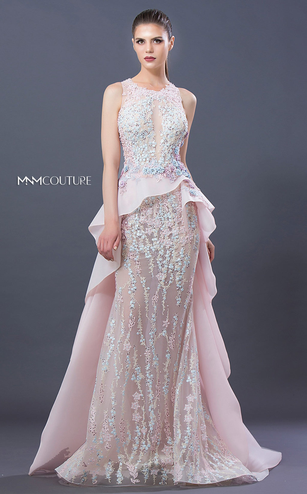 NM COUTURE K3658