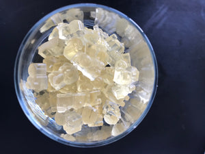 Champagne Gummy Bears - 4 Boxes