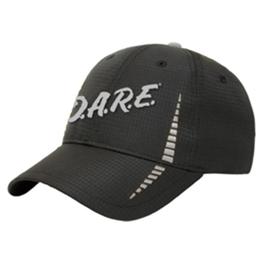 Athletic Hat