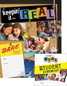 CANADIAN ENGLISH KIR Middle School Workbook