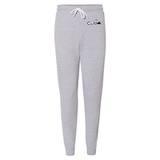 Waves & Wood Unisex Jogger Sweatpant