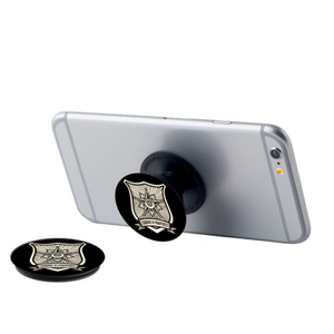 Protect & Serve Pop Up Phone Grip
