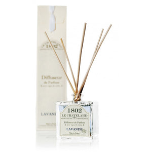 French Lavender Reed Diffuser