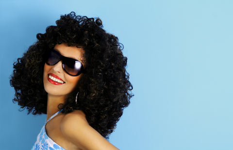 How to ensure your skin stays poppin' this summer