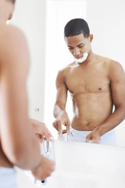 Top Shaving Tips to Stop Ingrown Hairs