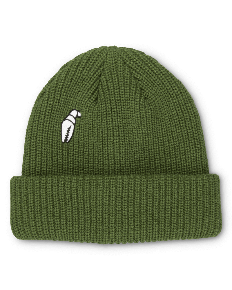 High Mark Beanie