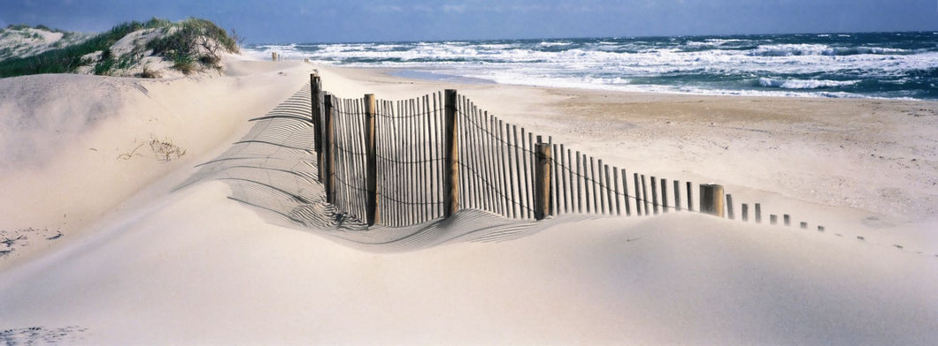 USA, North Carolina, Outer Banks