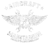 Aircraft Maintainer Apparel