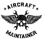 Aircraft maintainer
