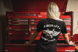 Aircraft Maintainer T-Shirt