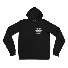 """Slowly Dying To Keep Them Flying"" Hoodie"