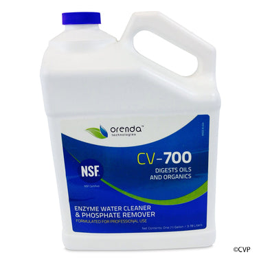 Orenda CV-700 Gallon - Enzyme and Phosphate Remover