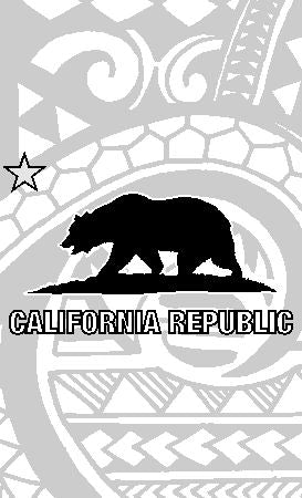 California Republic Tribal