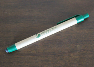 GreenEarth Pens packets of 10