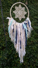 CUSTOM Dream Catcher 8 inch