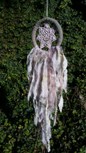 5.5 to 7 inch CUSTOM Dream Catcher