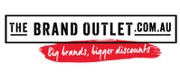 The Brand Outlet OZ