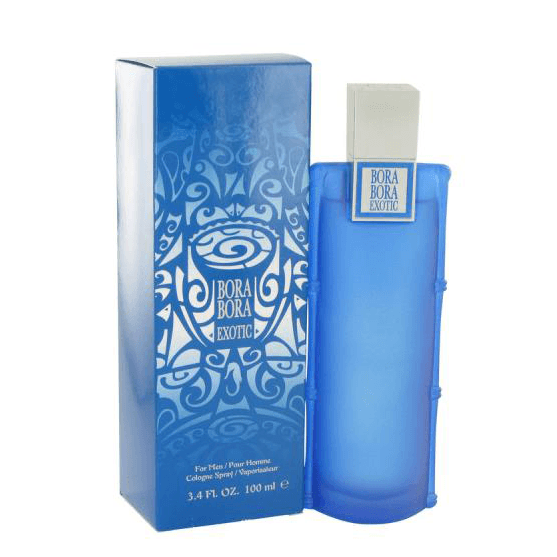 Bora Bora Exotic 100ml EDC
